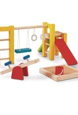 Plan Toys Plan Toys - playground (7153)