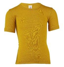 Engel Onderhemd, saffraan (3-16j)