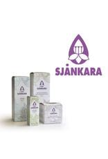 Sjankara Sjankara - emulgator, solubol