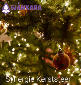 Sjankara Synergie Kerstsfeer