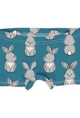 Maxomorra Maxomorra - boxers rabbit (0-2j)