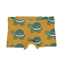 Maxomorra Boxer, tortoise (3-16j)
