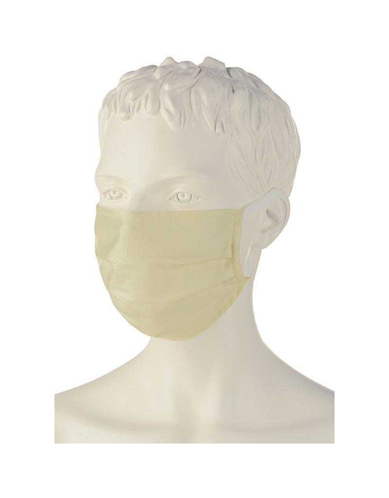 Engel Engel - mondmasker, 100% biokatoen