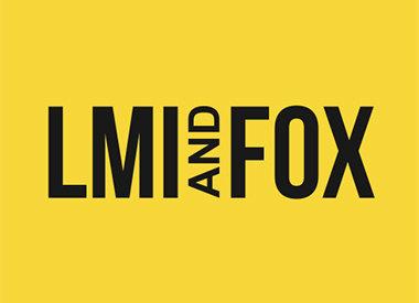 LMI and FOX