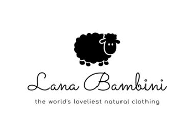 Lana Bambini