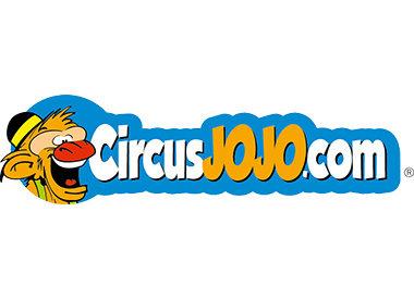 Cirkus Jojo