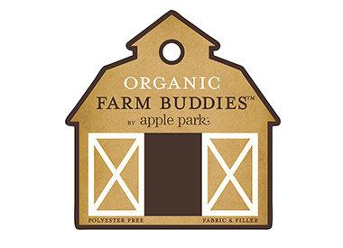 Organic Farm Buddies