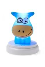 Alecto Alecto - nachtlampje, naughty cow