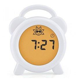Alecto Slaaptrainer-nachtlampje-wekker
