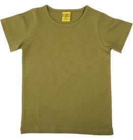 More than a Fling T-shirt, Sage (3-16j)