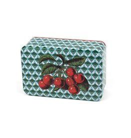 Froy & Dind Box, cherry
