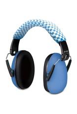 Alecto Alecto - kinderkoptelefoon voor gehoorbescherming, blauw, 29 dB