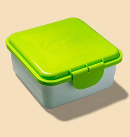 Cheeky Wipes Mucky Box Groen
