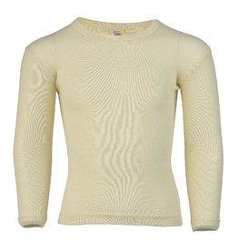 Engel Onderhemd, natuur (0-2j)