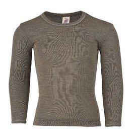 Engel Onderhemd, walnoot (0-2j)