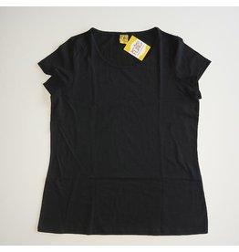 More than a Fling T-shirt, Black