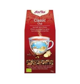 Yogi Tea Classic Chai