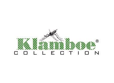 Klamboe
