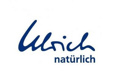 Ulrich Naturlich
