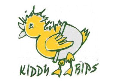 Kiddybips