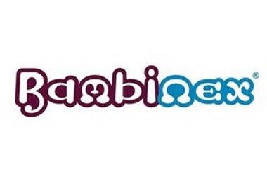 Bambinex