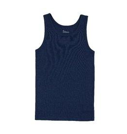 Joha Onderhemd, blue