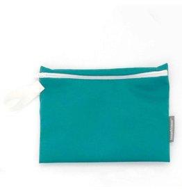 ImseVimse Mini wetbag, lagoon
