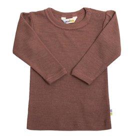 Joha Shirt, old pink (3-16j)