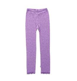Joha Legging, purple (3-16j)