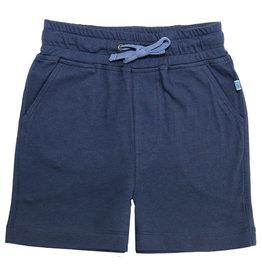 Enfant Terrible Short, navy (3-16j)