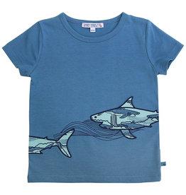 Enfant Terrible Shirt, Haien (3-16j)