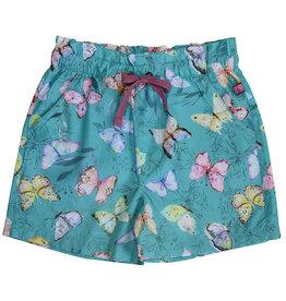 Enfant Terrible Short, Schmetterlinge (3-16j)