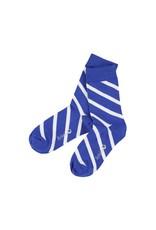 Lily Balou Lily Balou - Davy Socks kids pakket, dazzling-blue (3-16j)
