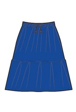 Lily Balou Lily Balou - Benedicte Skirt, dazzling-blue (3-16j)