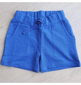 Lily Balou Short, dazzling-blue (3-16j)