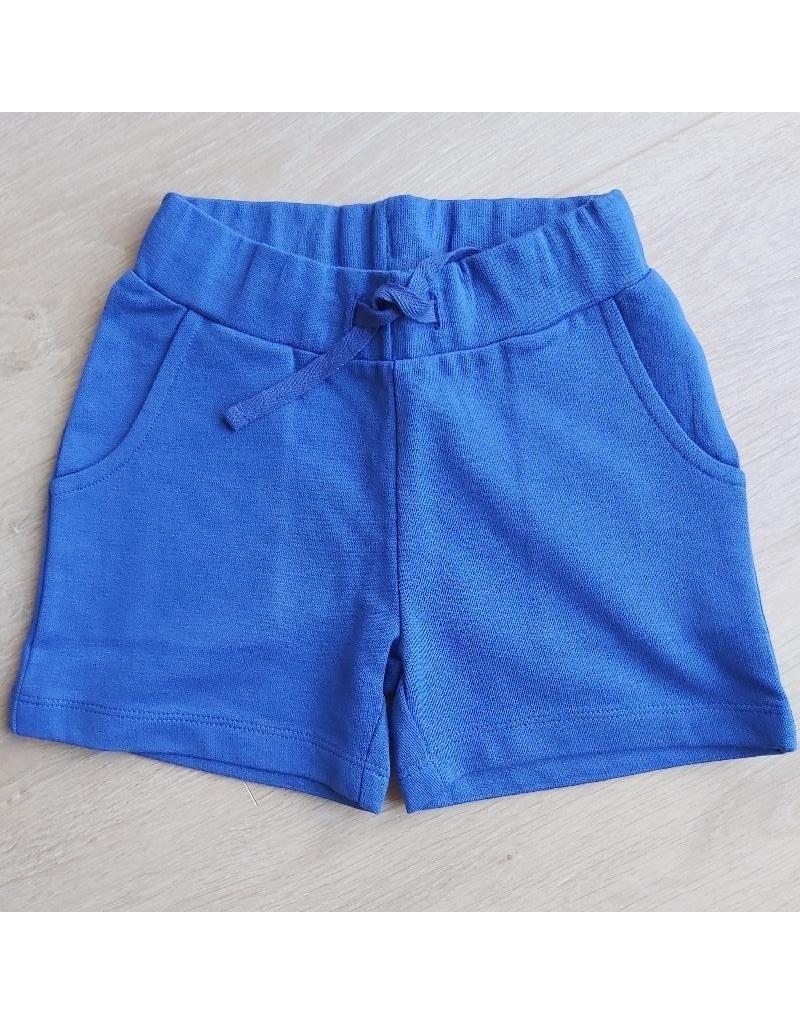Lily Balou Lily Balou - Levi Shorts, dazzling-blue (3-16j)