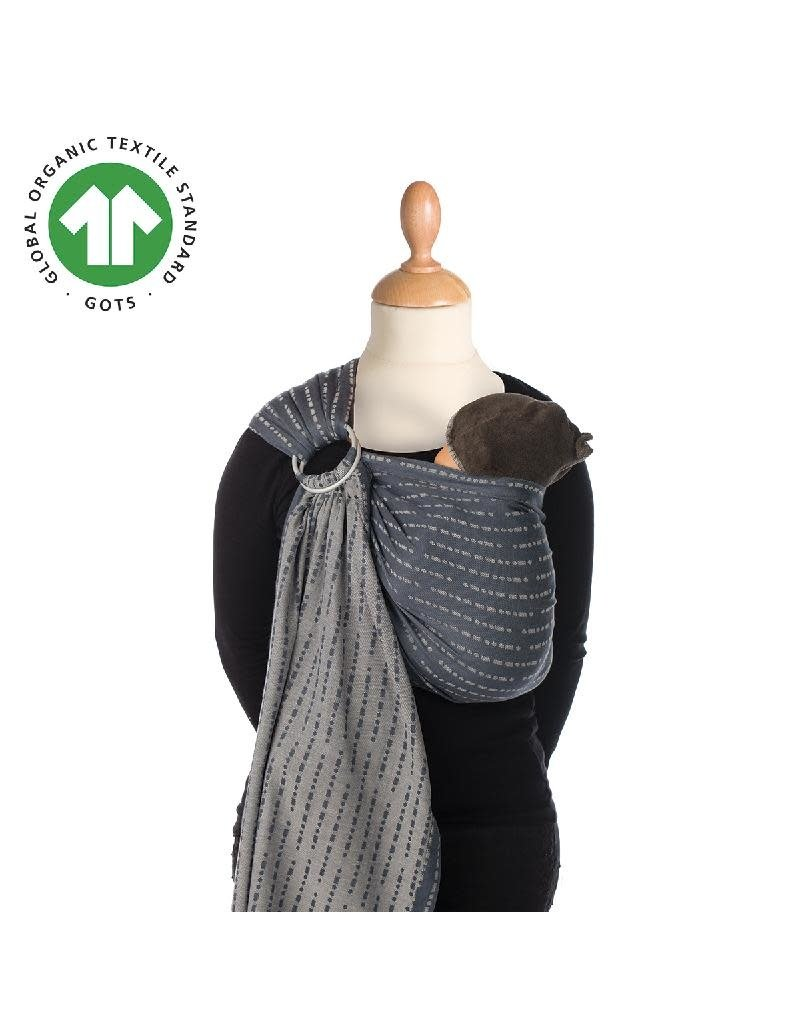 Babylonia Carriers Babylonia Carriers - BB-SLING Love, padded