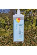 Sonett Sonett - afwasmiddel, sensitief, 1 l