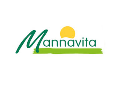 Mannavita