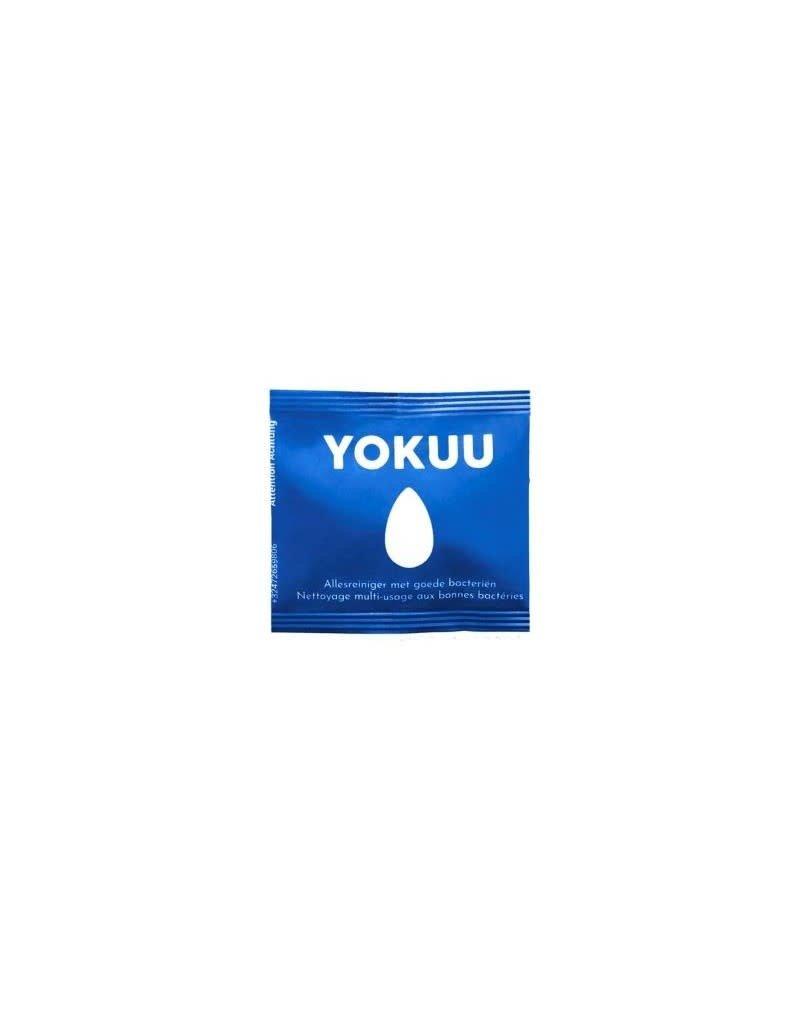 YOKUU YOKUU - Losse parels