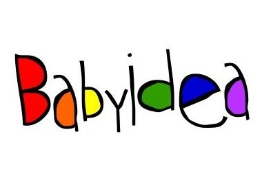 Babyidea