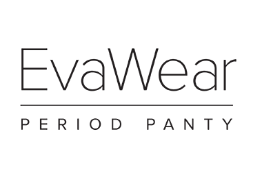 EvaWear