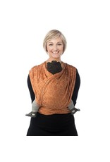 Babylonia Carriers Babylonia Baby Carriers - BB-SLEN Caramel 4,90 m