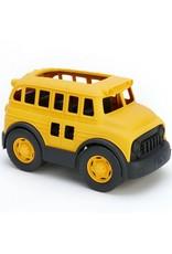 Green Toys Green Toys - schoolbus