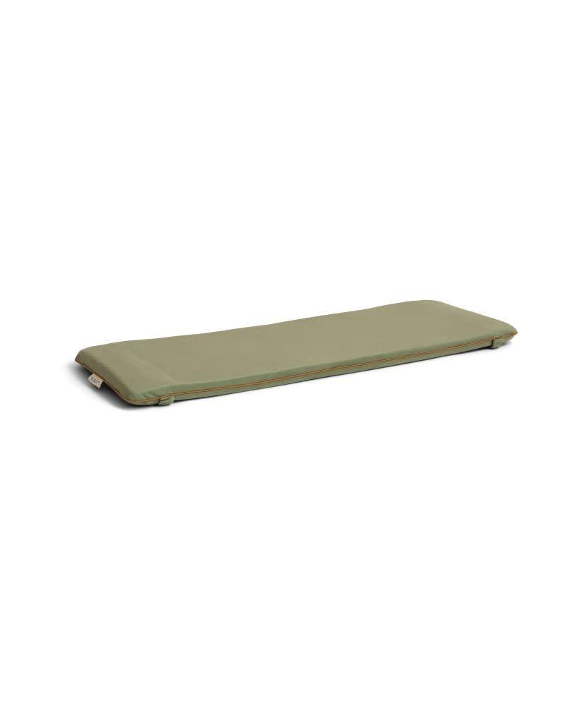 Wobbel Wobbel - Deck Original, olive