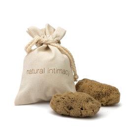 Natural Intimacy Menstruatiesponsjes M