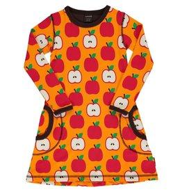 Maxomorra Kleed, classic apple (0-2j)
