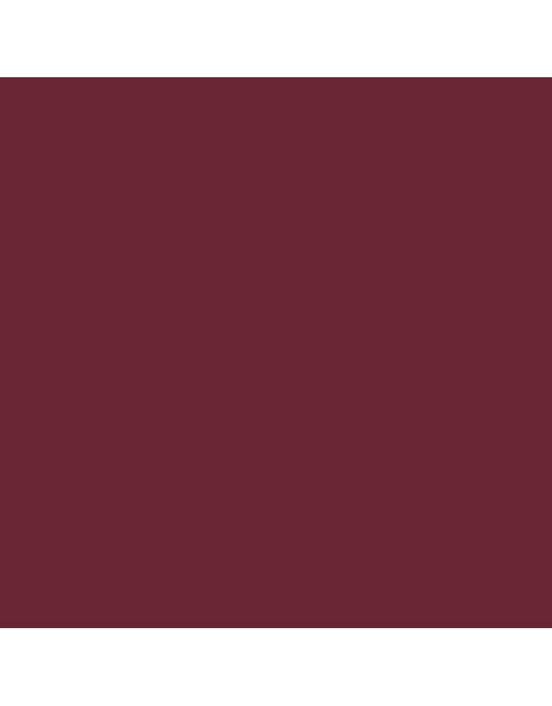 Lily Balou Lily Balou - Eva tights, burgundy (3-16j)