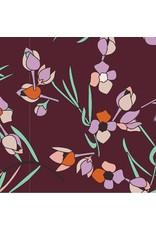Lily Balou Lily Balou - Ida Top, floral-fall (3-16j)