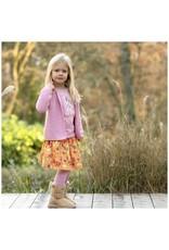 Enfant Terrible Enfant Terrible - Leggings, rosé (3-16j)